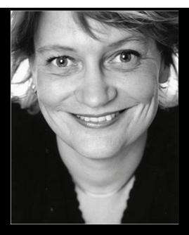 Sanna Eklund